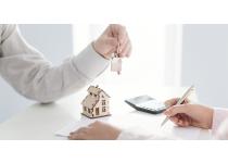 por que una propiedad en exclusiva se vende mas rapido