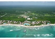 terrenos de inversion en yucatan las mejores opciones para crecer su patrimonio