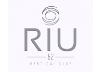 riu 52 vertical club en barranquilla