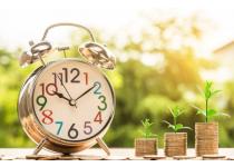 los tres pasos para conseguir el presupuesto ideal
