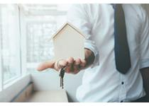 Como acceder al subsidio de vivienda No VIS