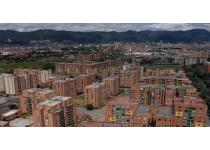 este sera el aumento de avaluos catastrales en colombia para 2021