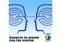 programacion neurolinguistica conecta tu mente con tus metas