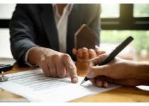 documentos necesarios para vender un inmueble