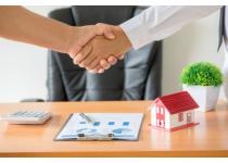 codigo de etica del agente inmobiliario independiente