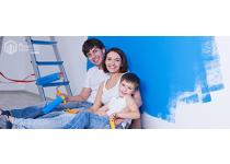al terminar el contrato de arrendamiento el arrendatario debe entregar el inmueble pintado