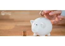 como puedes ahorrar para pagar la cuota inicial de tu proximo apartamento