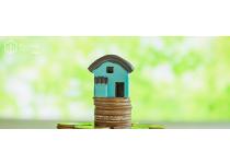 necesitas un credito hipotecario esto es lo que necesitas saber