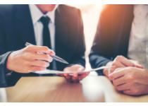 trampas en las negociaciones de compra venta y como superarlas