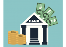 requerimientos para prestamos hipotecarios