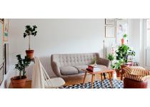 tips para decorar una casa nueva