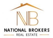 national brokers alquiler de apartamentos en panama
