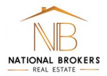 national brokers luxury apartments for sale in panama