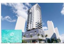 proyecto mar de luna edificio castillo grande cartagena apartamentos