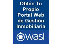 tu propio portal web para negocios inmobiliarios