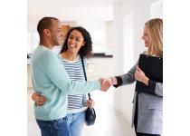 pasos a la hora de comprar una vivienda