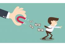 como calcular intereses de mora en los contratos de arrendamiento barranquilla