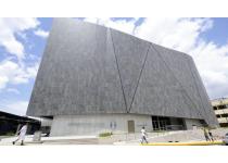 cinco obras maestras de arquitectura costarricense para el 2021