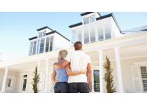 derechos y deberes de los arrendatarios