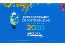 global bank un modelo de banca sostenible y responsable