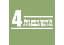 4 tips para invertir en la riviera maya