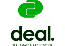 deal real estate architecture your experts in costa rica real estate