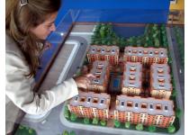 ventas de vivienda aceleran el ritmo de la reactivacion en colombia