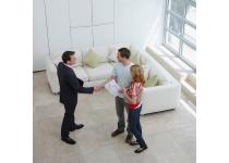3 cosas que el comprador de una vivienda no quiere encontrarse