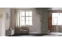 consejos para renovar un apartamento nuevo