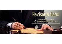 autenticar contratos documentos y titulos valores por que hacerlo