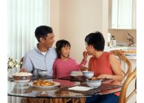 el exito de las reubicaciones familiares