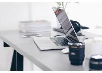 7 claves para convertir tu oficina en un lugar agradable y productivo