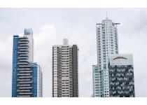 2021 promete reactivacion del sector inmobiliario en panama