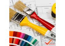 por que es importante pintar una casa antes de venderla