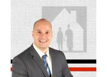 en este articulo te ofrezco 11 consejos para vender tu casa de un asesor inmobiliario
