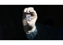 gobierno de panama dice estar dispuesto a que la empresa privada importe vacunas contra el covid 19