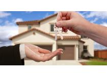 alternativas de financiamiento para adquirir una vivienda en ecuador