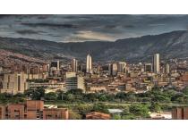 el coronavirus cambia perspectiva inmobiliaria en colombia