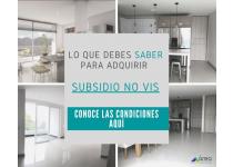 lo que necesitas saber para aplicar al subsidio de vivienda no vis en colombia