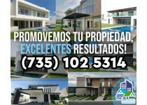 promovemos tu propiedad