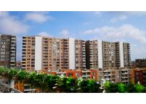 viviendas de sector oriente son las mas atractivas a la hora de invertir