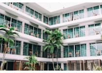 sector hotelero busca soluciones a bajas ventas