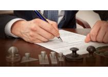 gastos notariales derechos y deberes de inquilinos y arrendatarios
