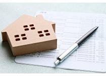 vivienda y declaracion de renta factores para tener en cuenta