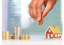 creditos para compra de vivienda para colombianos en el exterior
