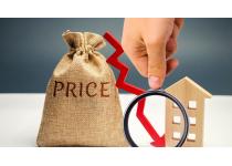 es un buen momento para comprar propiedades los expertos inmobiliarios dicen que si