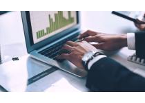 actualizacion datos del propietario y propiedad de inmuebles en el distrito metropolitano de quito