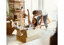 jovenes propietarios la oportunidad perfecta para tener casa propia antes de los 30