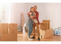 hoy es un buen negocio la inversion en vivienda