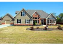 los 8 beneficios de la gestion inmobiliaria